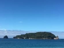 Hahei Bay