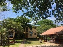 Sprachschule in Sámara